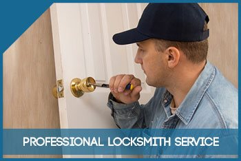 Columbus Locksmith Service, Columbus, NJ 609-450-9001