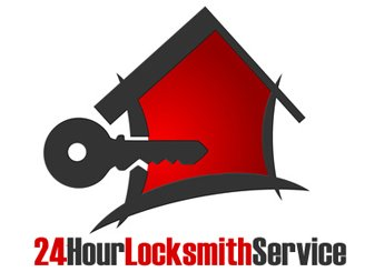 Columbus Locksmith Service Columbus, NJ 609-450-9001